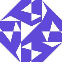 Fritzmatthews's avatar