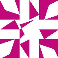 frj1's avatar