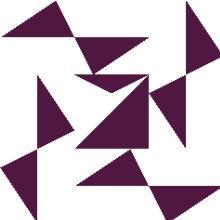 FrkM's avatar