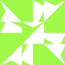 frodaddi's avatar