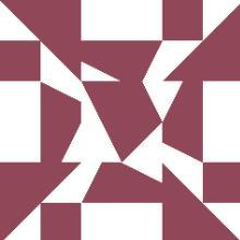 Frodotia's avatar