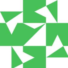 Froggy3's avatar