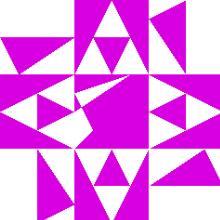 frogstarr78's avatar
