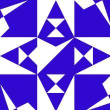 Fromak's avatar