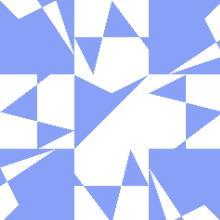 Frontcore's avatar