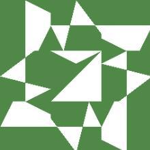 fronyoshea's avatar
