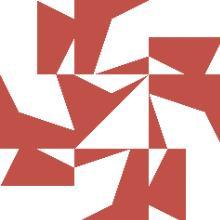 frostburg49's avatar
