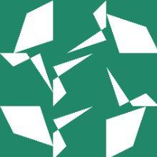 FrostCloud's avatar