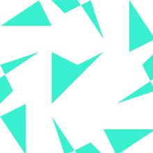 Frostea's avatar