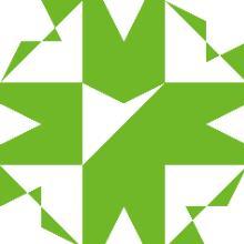 frozenfrog11's avatar