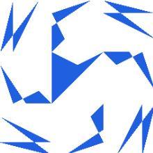 FrozenPixels's avatar