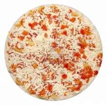 frozenpizza's avatar