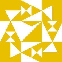 Frunple's avatar