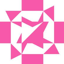 Fruscus's avatar
