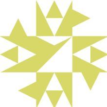 FrustratedinWA's avatar