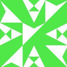 FrustratedUserOfWindows7's avatar