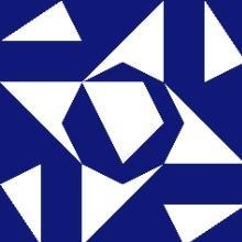 FrustratedVS2013's avatar