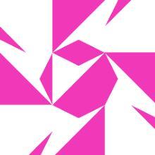 frvr's avatar