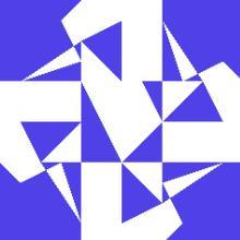 Fry5711's avatar
