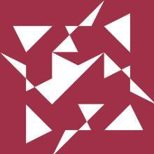 FS_FRA's avatar