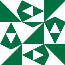 fsaguilieri's avatar