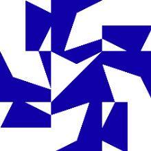 FSalgueiro's avatar