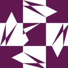 fsc2019's avatar