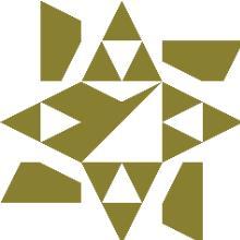 fscefwcx's avatar