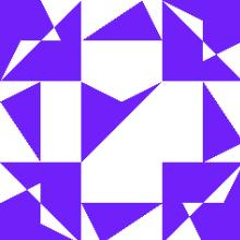 fscms's avatar
