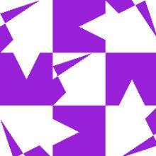 FSCT's avatar
