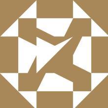fscust2552's avatar