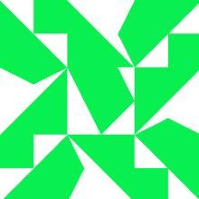 fsdg's avatar
