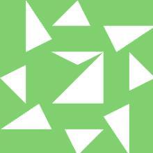 fsitesndapp's avatar