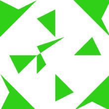 FSmith121's avatar