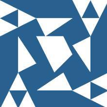 fss199's avatar