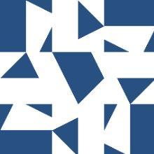 fstu14's avatar