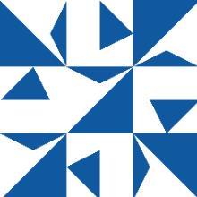 fsugeiger's avatar