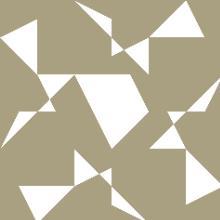 ft05's avatar