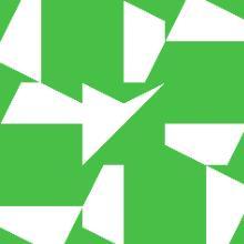 FT704's avatar