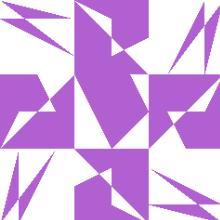 FT_Heinrich's avatar