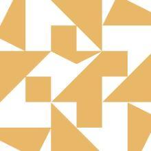 FTEC70's avatar