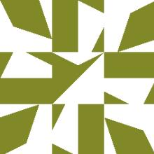 ftinob's avatar