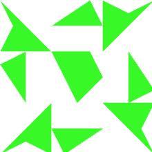 ftoro72's avatar
