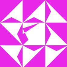 ftorresb's avatar