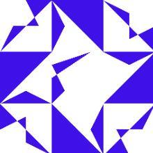 FTP迷惑's avatar