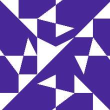 Fu.Shao's avatar