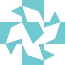 fu06jo4u4gj4's avatar