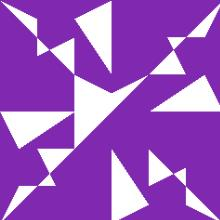Fubar_perth's avatar