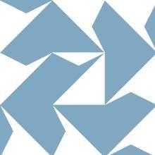 Fuchsia2's avatar