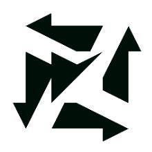 Fueherer's avatar